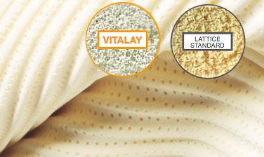Vitalay