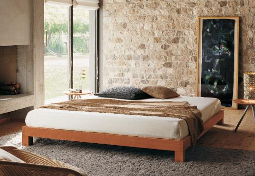 Forum nuovo 3d sul colore della parete - Camera da letto in ciliegio ...