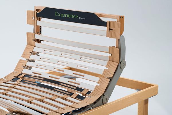 Testate Letto In Legno Offerte : Simplicity testiere di design in materiali ecologici dorsal